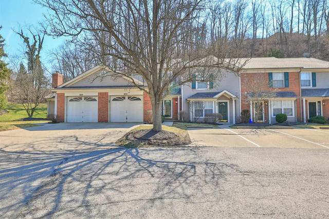 802 Rossford Run, Bellevue, KY 41073 (#546470) :: The Chabris Group