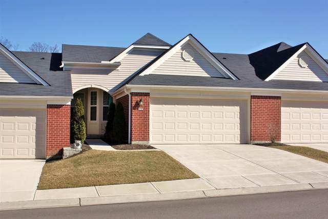 5909 Bunkers Avenue, Burlington, KY 41005 (MLS #546492) :: Mike Parker Real Estate LLC