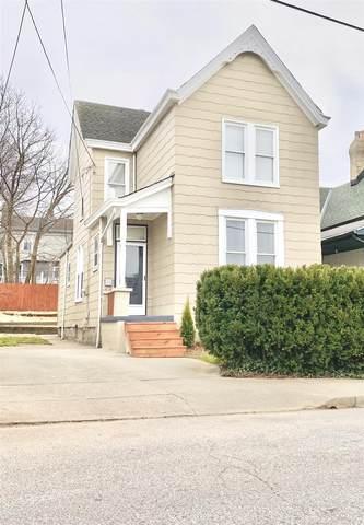 314 3rd Avenue, Dayton, KY 41074 (MLS #546813) :: Apex Group