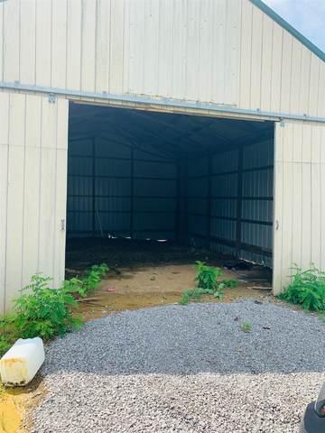 230 Wright Lane, Corinth, KY 41010 (MLS #546964) :: Mike Parker Real Estate LLC