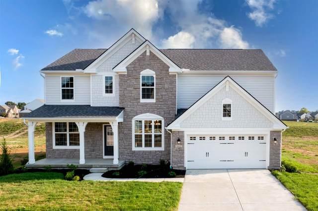 10452 Brookhurst Lane, Union, KY 41091 (MLS #547030) :: The Scarlett Property Group of KW