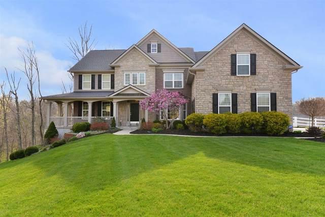 2672 Legacy Ridge, Florence, KY 41042 (MLS #547096) :: Mike Parker Real Estate LLC