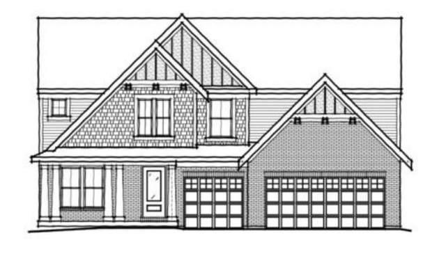 14039 Bridlegate Drive, Union, KY 41091 (MLS #547261) :: Mike Parker Real Estate LLC