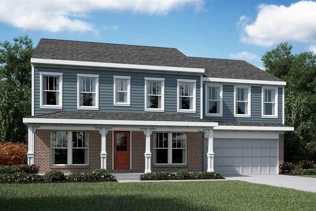 3209 Chloe Court, Hebron, KY 41048 (MLS #547262) :: Mike Parker Real Estate LLC