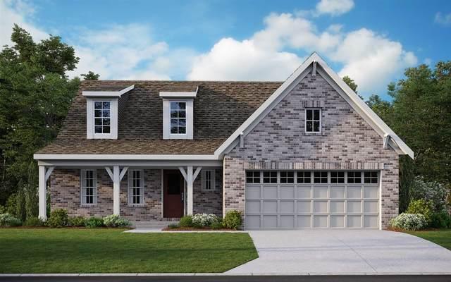 3210 Chloe Court, Hebron, KY 41048 (MLS #547264) :: Mike Parker Real Estate LLC
