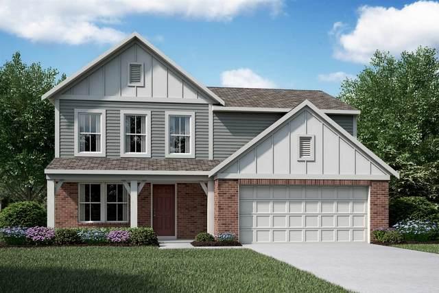 121 Zinfandel Lane, Walton, KY 41094 (MLS #547265) :: Mike Parker Real Estate LLC