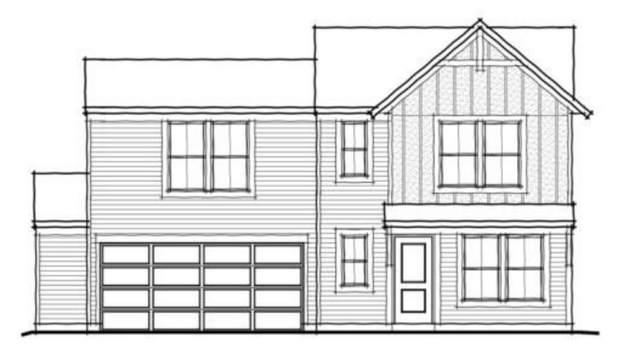 186 Zinfandel Lane, Walton, KY 41094 (MLS #547270) :: Mike Parker Real Estate LLC
