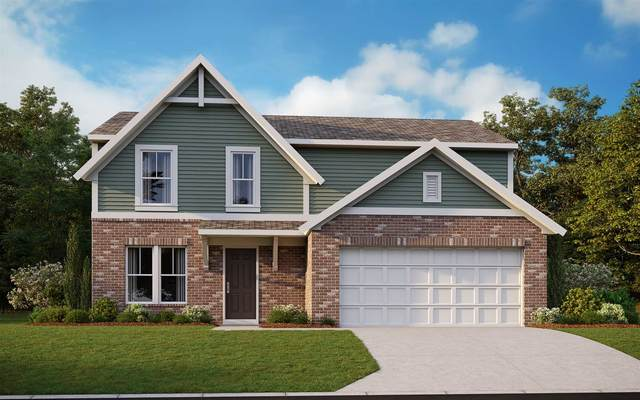 1831 Autumn Maple Drive, Independence, KY 41051 (MLS #547320) :: Mike Parker Real Estate LLC