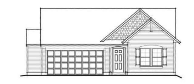 859 Birch Creek Drive, Alexandria, KY 41001 (MLS #547327) :: Mike Parker Real Estate LLC