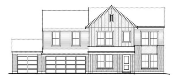 879 Crisp Court, Walton, KY 41094 (MLS #547443) :: Parker Real Estate Group