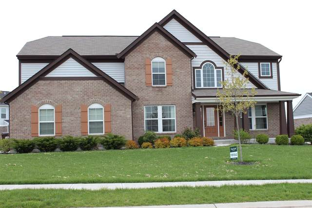 15023 Bridlegate Dr, Union, KY 41091 (MLS #547565) :: Caldwell Group
