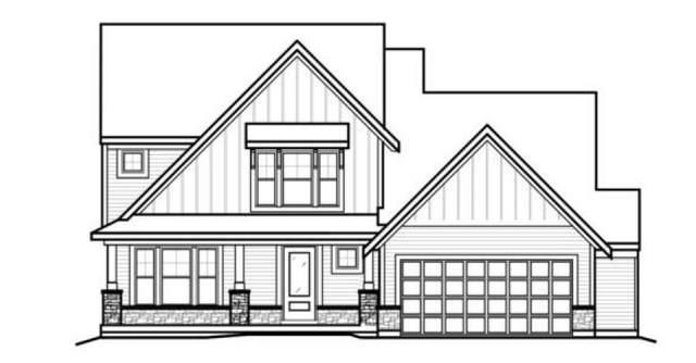14045 Bridlegate Drive, Union, KY 41091 (MLS #547657) :: Mike Parker Real Estate LLC