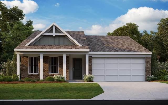 10281 Harlequin Court, Alexandria, KY 41001 (MLS #548125) :: Parker Real Estate Group