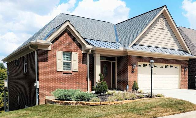 17 Pinnacle Drive, Fort Thomas, KY 41075 (#548634) :: The Susan Asch Group