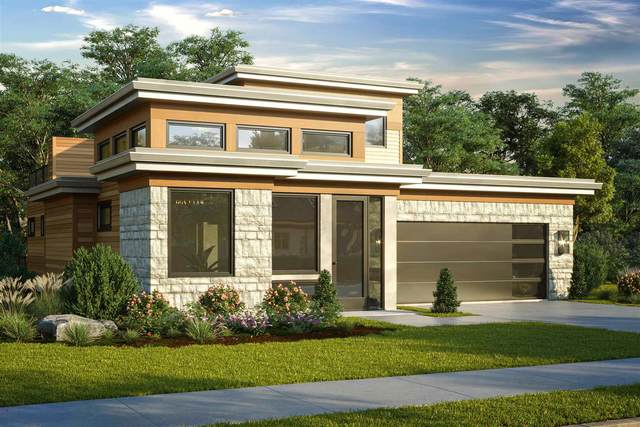 1180 Bellavista Drive, Covington, KY 41011 (MLS #548908) :: Parker Real Estate Group