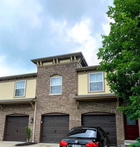 2209 Rolling Hills Drive, Covington, KY 41017 (#549194) :: The Chabris Group