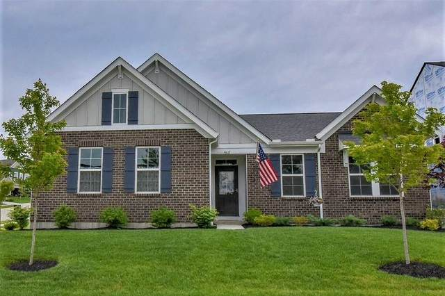4617 Donegal Ave., Union, KY 41091 (#549340) :: The Chabris Group