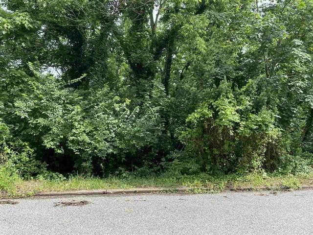 19 Amelia Street, Newport, KY 41071 (MLS #549780) :: Caldwell Group