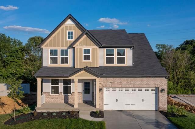 6597 Gordon Boulevard, Union, KY 41091 (MLS #549899) :: Parker Real Estate Group