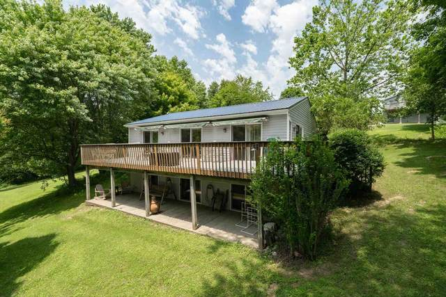 700 Lick Ln, Warsaw, KY 41095 (MLS #549937) :: The Scarlett Property Group of KW