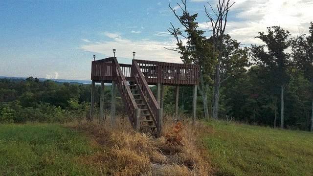 801 Zen Forest, Carrollton, KY 40075 (MLS #550508) :: Caldwell Group