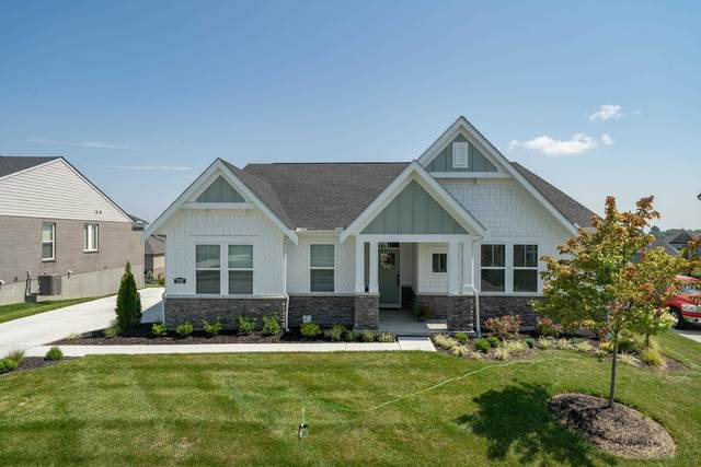 7757 Promontory Drive, Alexandria, KY 41001 (#550545) :: The Huffaker Group