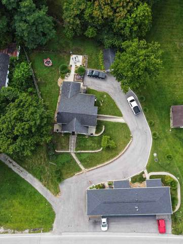 435 River Road, Bromley, KY 41017 (MLS #550839) :: The Scarlett Property Group of KW