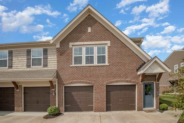7449 Flintshire, Alexandria, KY 41001 (MLS #550881) :: Caldwell Group