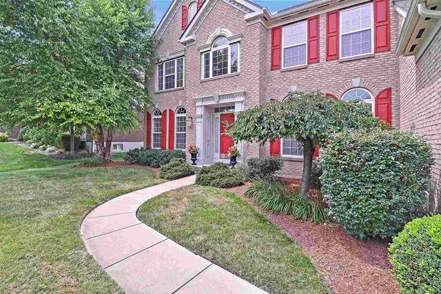 14874 Cool Springs Boulevard, Union, KY 41091 (MLS #551142) :: Parker Real Estate Group