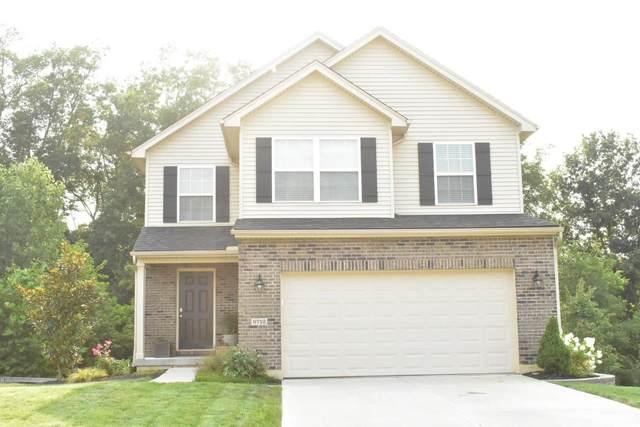 6712 Gordon, Burlington, KY 41005 (MLS #551343) :: The Scarlett Property Group of KW