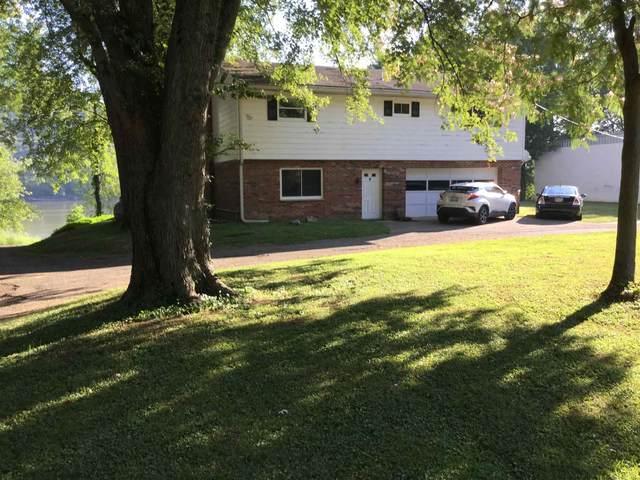 4134 River Road, Hebron, KY 41048 (MLS #551505) :: Parker Real Estate Group