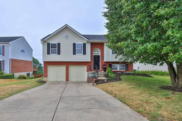 622 Grandview Avenue, Newport, KY 41071 (MLS #551957) :: The Scarlett Property Group of KW