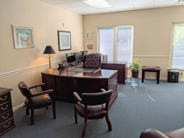 7000 Houston Road #22, Florence, KY 41042 (MLS #552457) :: Apex Group