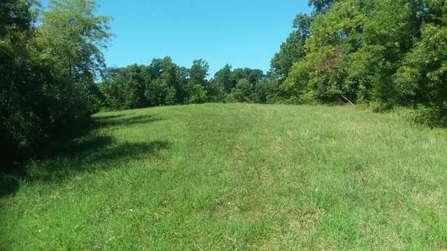 2328 Fiskburg Road, Demossville, KY 41033 (MLS #552575) :: The Scarlett Property Group of KW