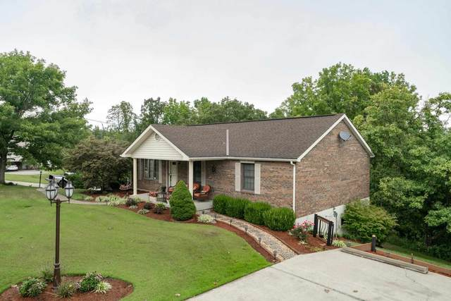 263 Boss Dunaway Road, Butler, KY 41006 (MLS #552597) :: The Scarlett Property Group of KW