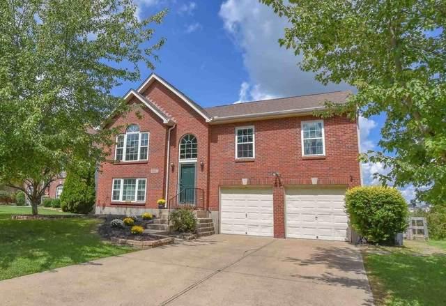 234 Haley Lane, Walton, KY 41094 (MLS #552897) :: The Scarlett Property Group of KW
