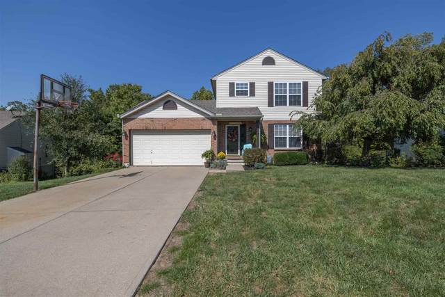 5114 Christopher, Independence, KY 41051 (#553252) :: The Susan Asch Group