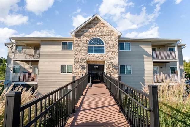 10602 Christa Court #4, Alexandria, KY 41001 (MLS #553341) :: Parker Real Estate Group