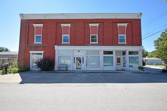 6561 Market Street, Petersburg, KY 41080 (#553396) :: The Huffaker Group
