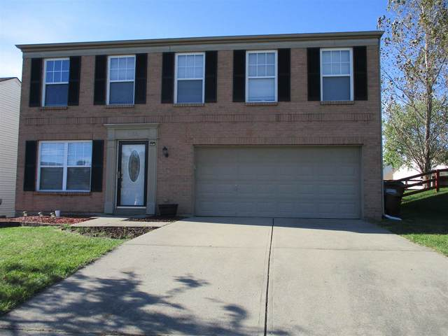 3206 Meadoway Court, Independence, KY 41051 (#553415) :: The Susan Asch Group
