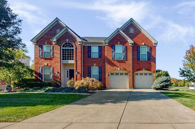 1088 Bayswater Drive, Union, KY 41091 (#554165) :: The Susan Asch Group