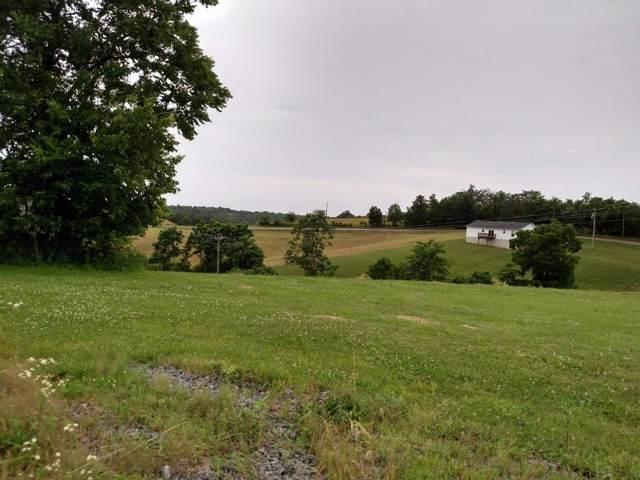 0 Deer Creek, Williamstown, KY 41097 (MLS #456806) :: Caldwell Group