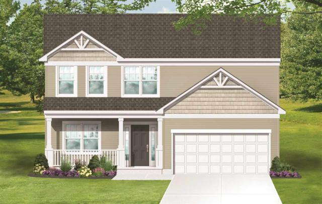 159 Mallard Drive, Alexandria, KY 41001 (MLS #461676) :: Mike Parker Real Estate LLC