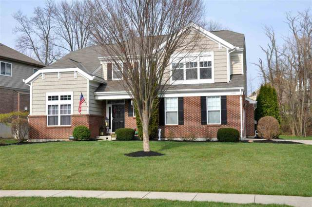 10846 War Admiral Drive, Union, KY 41091 (MLS #502461) :: Mike Parker Real Estate LLC