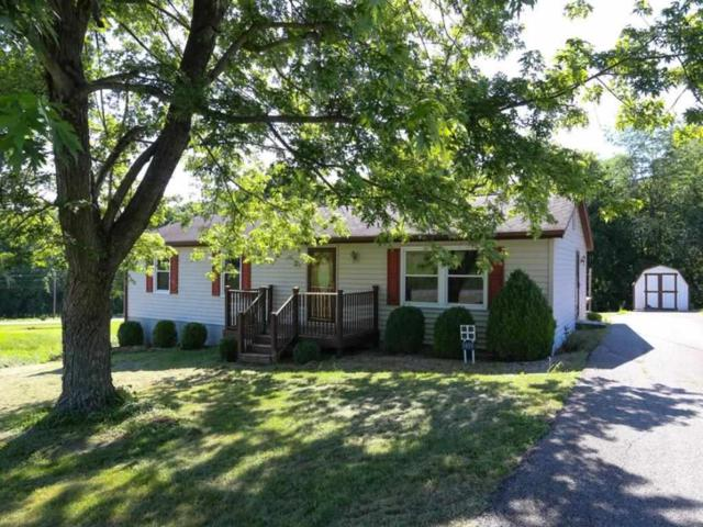 1455 Springport Ferry Road, Perry Park, KY 40363 (MLS #507463) :: Mike Parker Real Estate LLC
