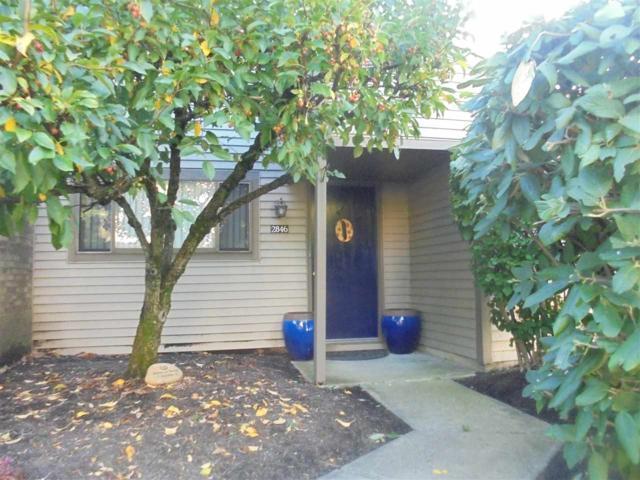 2846 Paddock Lane, Villa Hills, KY 41017 (MLS #508999) :: Apex Realty Group
