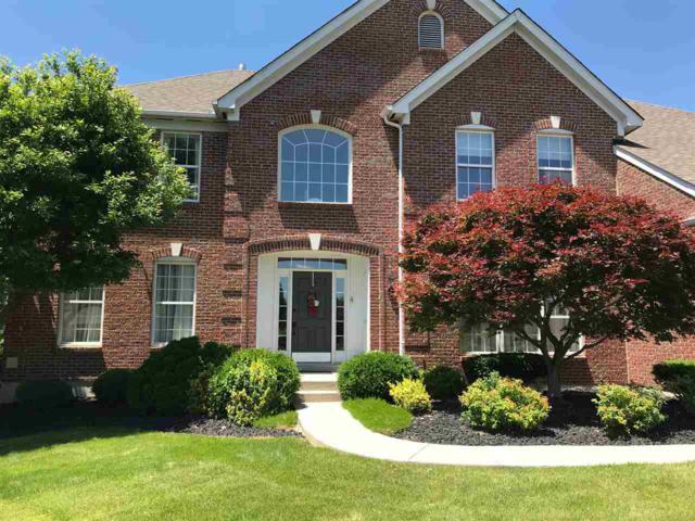 11507 Herber, Walton, KY 41094 (MLS #511696) :: Mike Parker Real Estate LLC