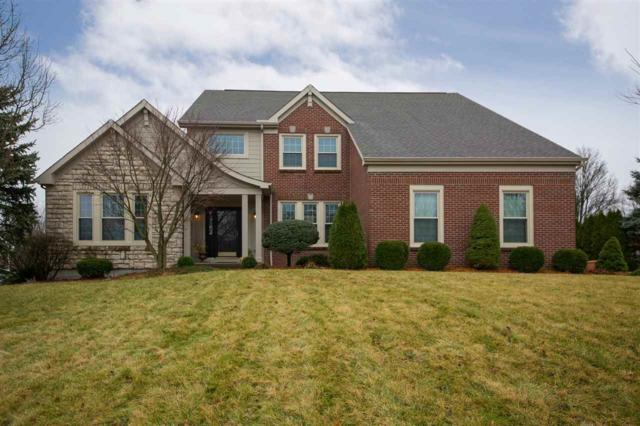1011 Bayswater Drive, Union, KY 41091 (MLS #512917) :: Apex Realty Group
