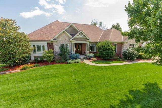 11012 Arcaro Lane, Union, KY 41091 (MLS #514655) :: Mike Parker Real Estate LLC