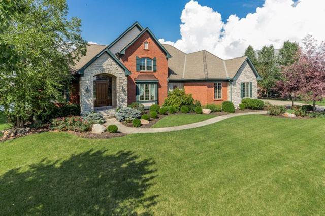 11007 Arcaro Lane, Union, KY 41091 (MLS #514656) :: Mike Parker Real Estate LLC